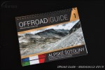 Offroad-Guide: