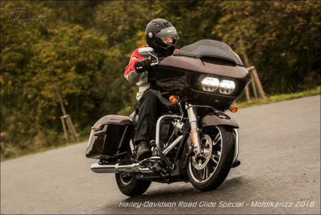 Souboj motorù: Milwaukee Eight vs Twin Cam