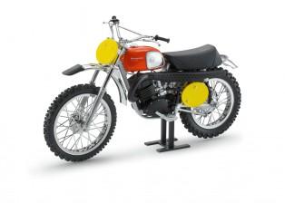 03cb105af5a Vybírejte  víc než 100 tipů na vánoční dárky pro motorkáře