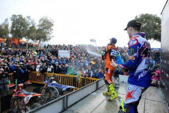 Cairoli ve form