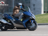 Kymco Xciting S