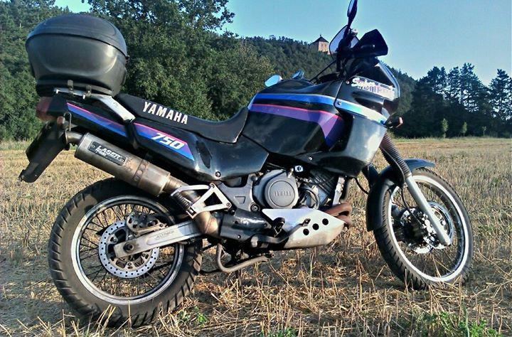 Ducati Multistrada Race GREGER Custom Umbau Tuning | Мотоцикл