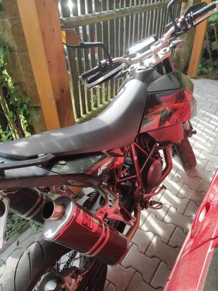 Image result for tdm 850 custom | Motorcycle workshop