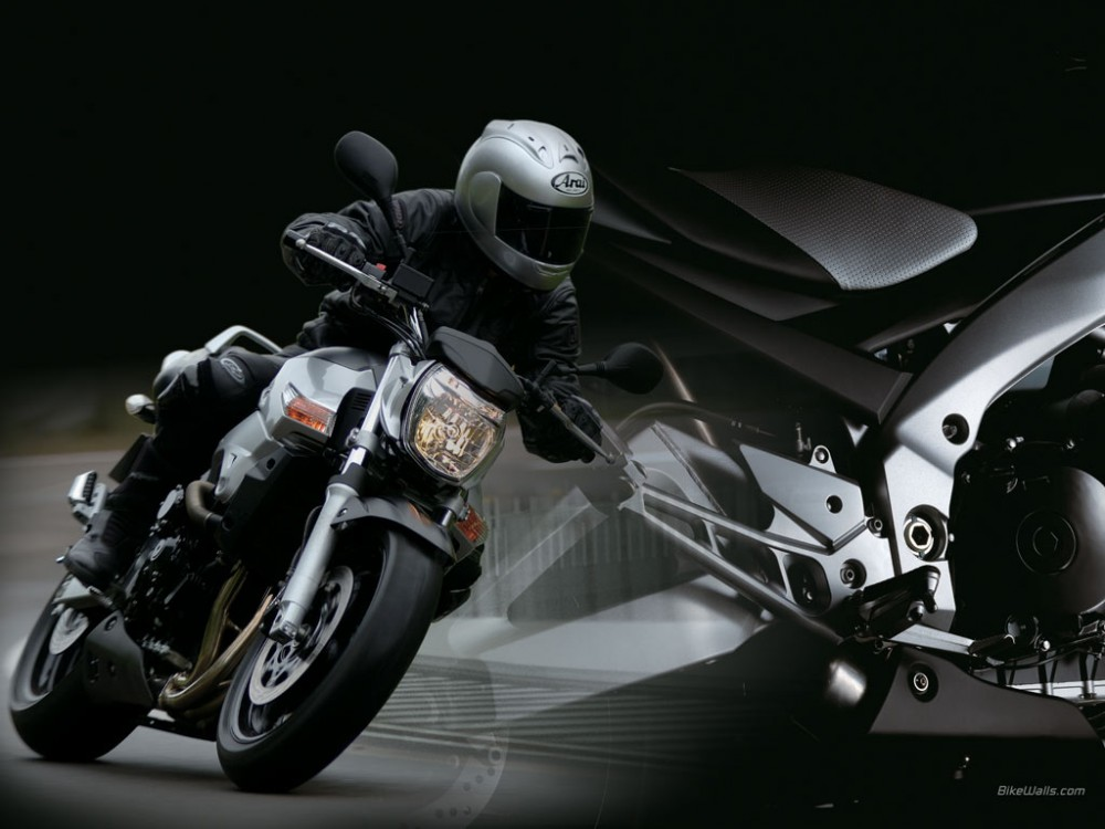 suzuki gsr 600 katalog motocykl a motokatalog na. Black Bedroom Furniture Sets. Home Design Ideas
