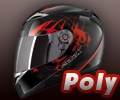 Poly_