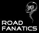 road-fanatics
