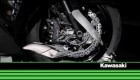 Kawasaki GTR1400 2010 Video