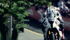 2015 Isle of Man TT Preview