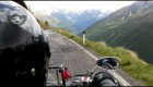 Passo Gavia - by FOFO