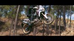 Honda  CRF1000L Africa Twin - True Adventure
