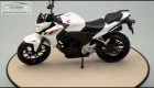 honda CB500F 2014 Welly 1:10