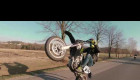 awesome LIFE OF supermoto
