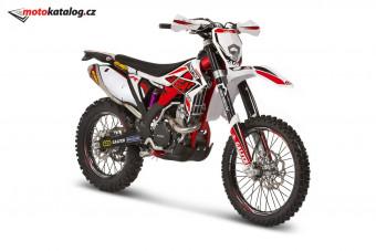 Gas Gas EC 450 F Racing | Katalog motocyklů a motokatalog ...