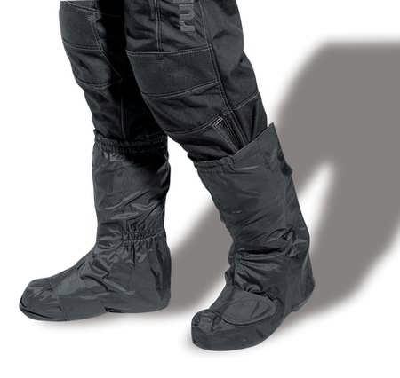 Jaké oblečení do deště   26aa781e9f