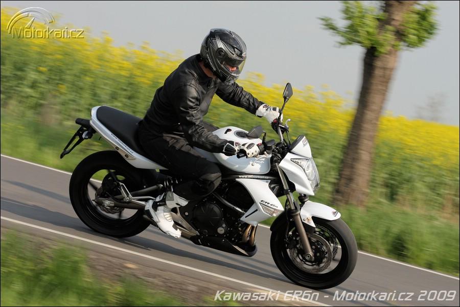 0533badfe74 Jak na prodej motocyklu