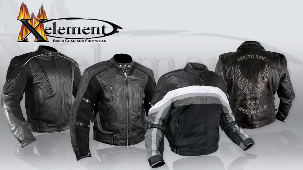 84d1593dcdf Společnost Dark Biker vznikla v roce 2006 s cílem nabídnout svým zákazníkům  kvalitní a originální moto oblečení a moto výbavu