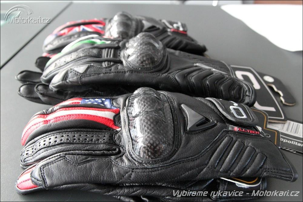 f4108f34151 Že rukavice (nebo spíš většina z nich) slouží hlavně k tomu