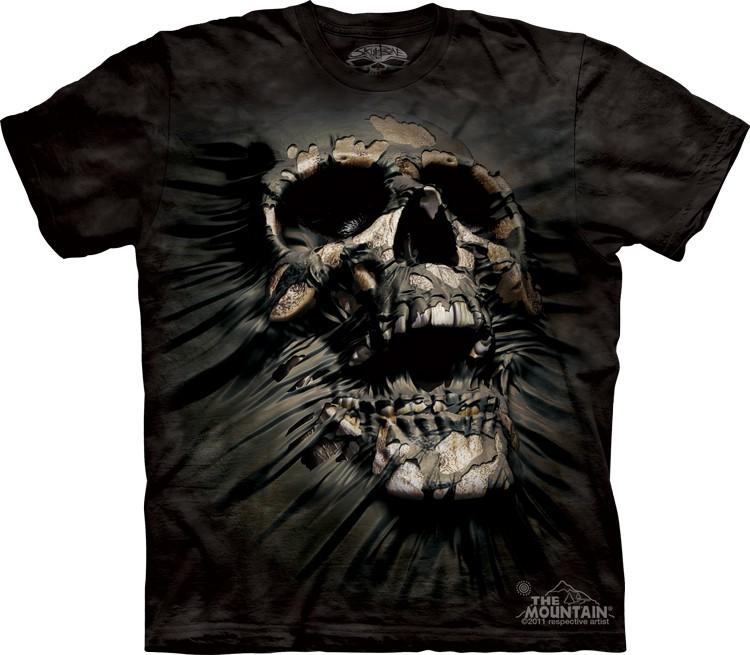 Soutěž o tričko s 3D potiskem  bcd2c0c5e1