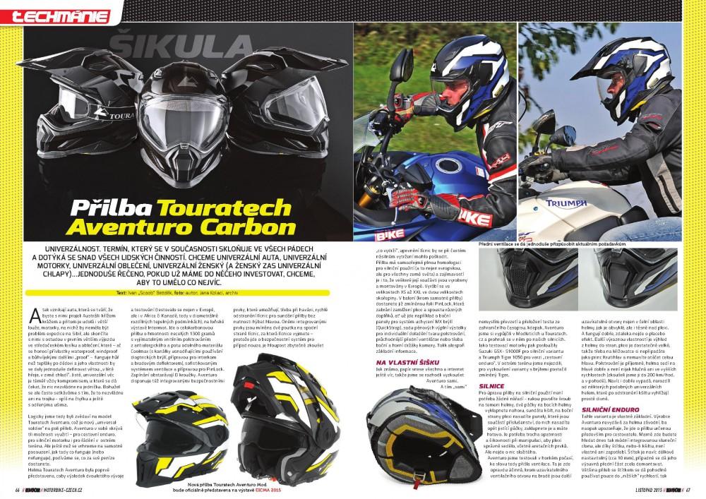 Sport Světem rychlých kol MotoGP hýbe aféra ze Sepangu a naši redaktoři  byli jako vždy přímo na místě – jejich autentický názor na celou věc a  erudovanou ... f769553130