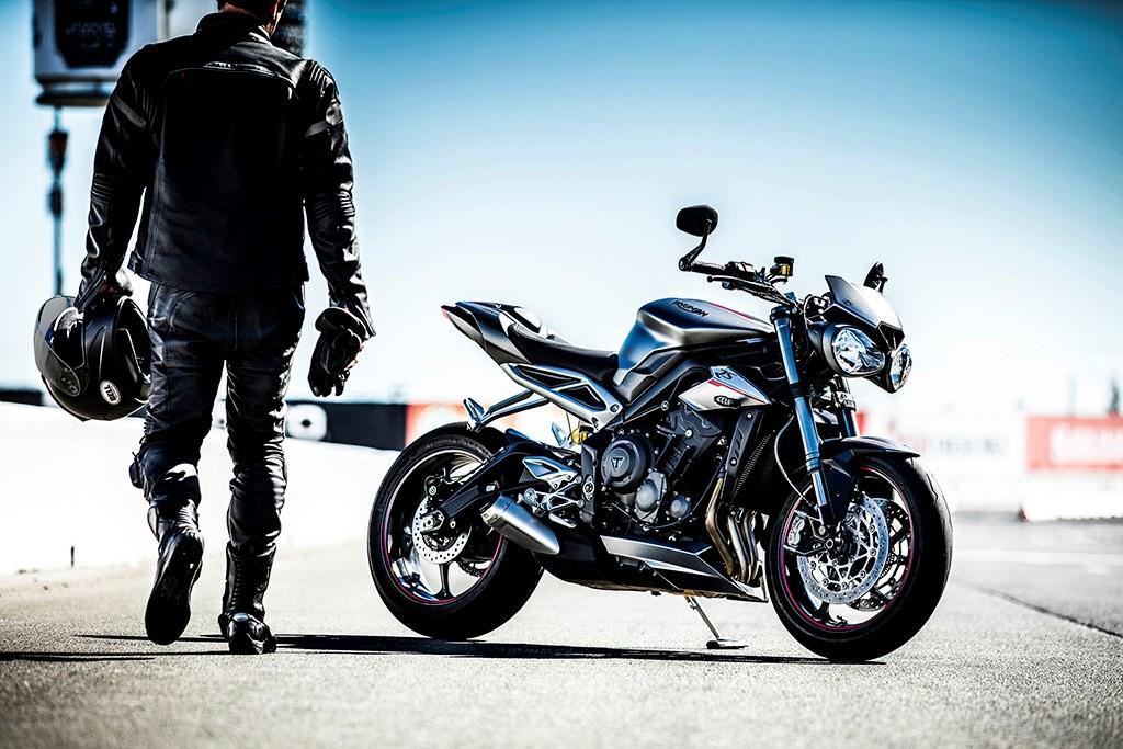 Než to začne aneb příprava motorky na sezónu  8c5c7ece88