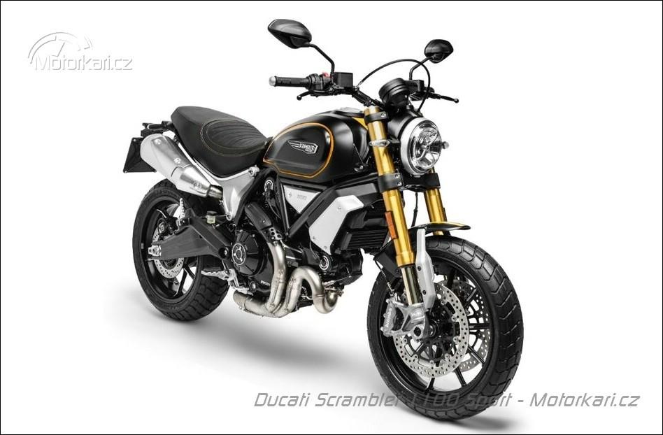 Ducati Scrambler Price Mexico