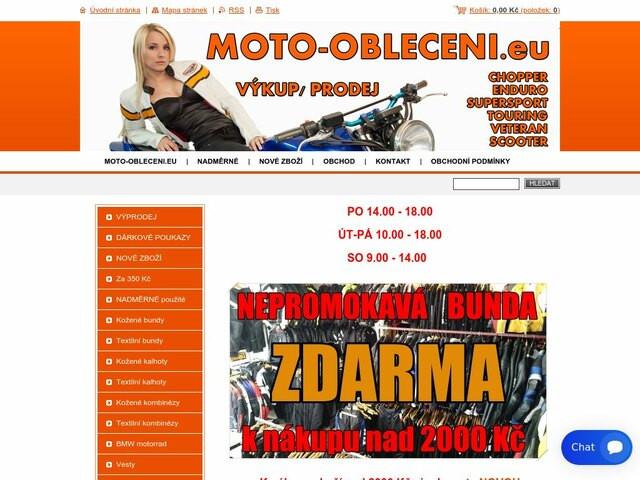 www.moto-obleceni.eu 39446a7055