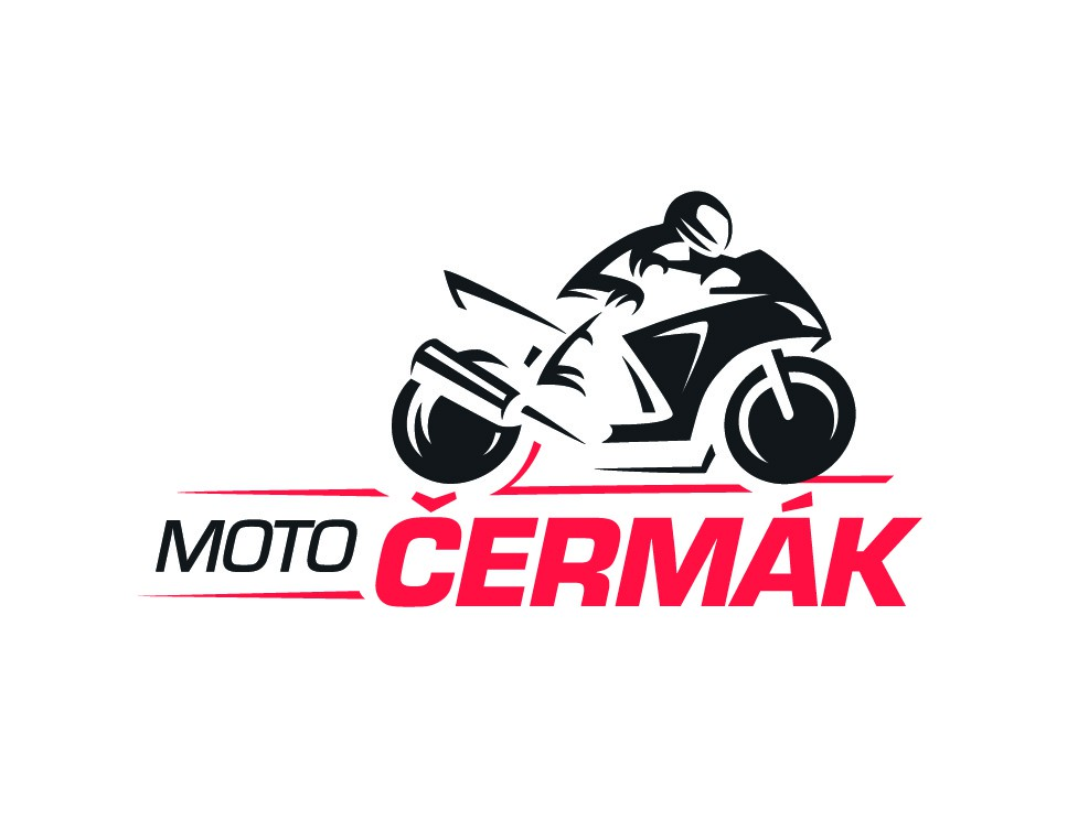Workshop motorcycles servis - Roman �erm�k
