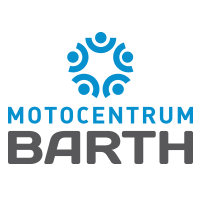 Motocentrum BARTH