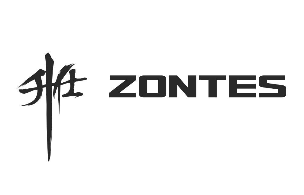 Zontes | Katalog motocyklů a motokatalog na Motorkáři.cz