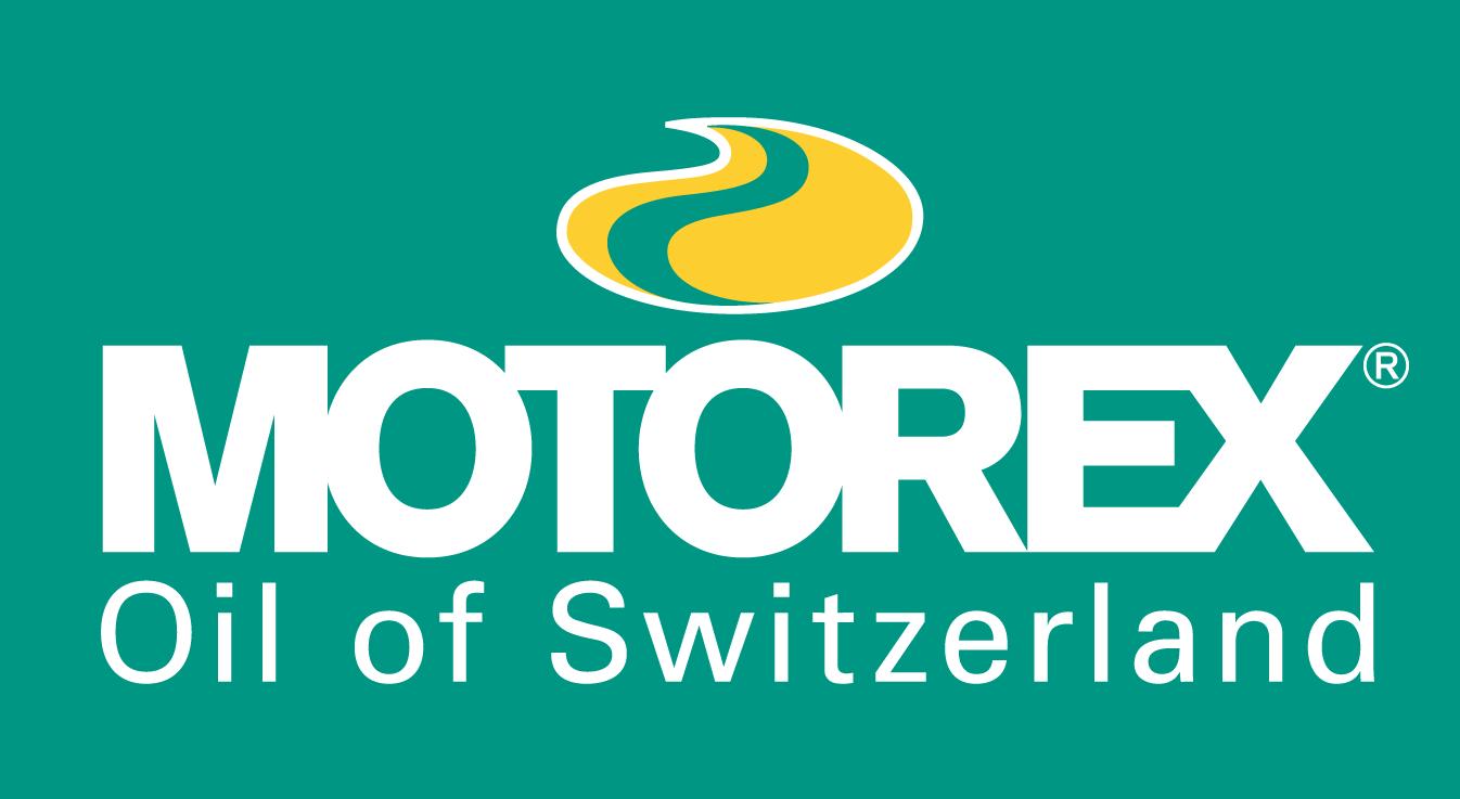"""Image result for motorex logo"""""""